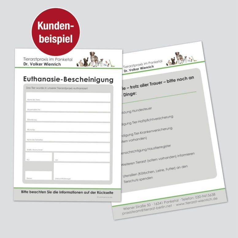 euthanasie_bescheinigungen_tierarzt_beispiel