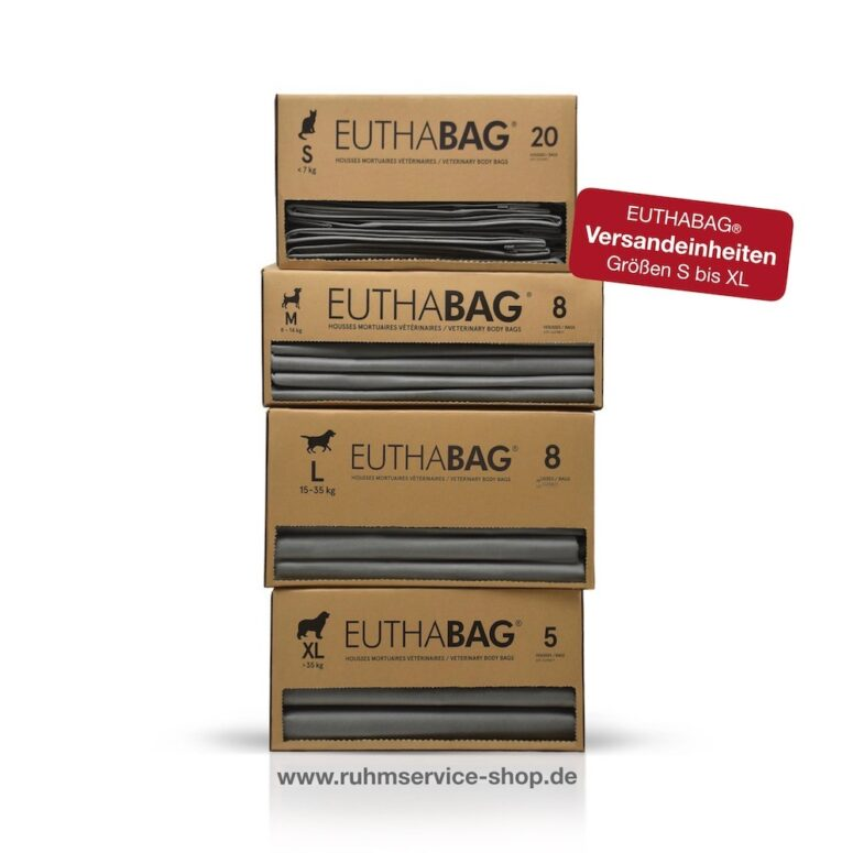 euthabag_germany_ruhmservice.de_versand