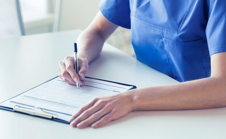 ruhmservice_praxisorganisation_2_tierarztpraxis