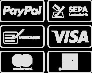 ruhmservice shop zahlbarsten logos