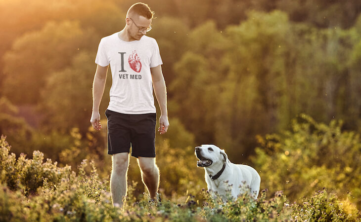 t-shirts_i-love-vet-med_ruhmservice