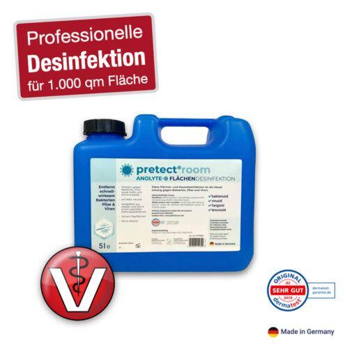 pretect_desinfektionsmittel_lösung_tierarztpraxis